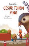 Cesur Tohum Pino
