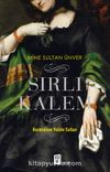 Sırlı Kalem & Bezmialem Valide Sultan