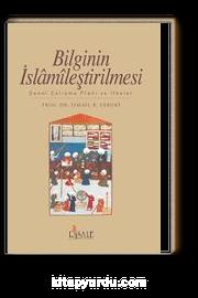 Bilginin İslamileştirilmesi