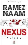 Nexus & Yükle