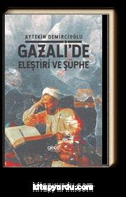Gazali'de Eleştiri ve Şüphe