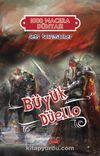 Büyük Düello / 1000 Macera Dünyası