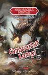 Canavarlar Kampı / 1000 Macera Dünyası