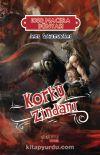 Korku Zindanı / 1000 Macera Dünyası