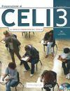 Preparazione al CELI 3 +CD (B2)