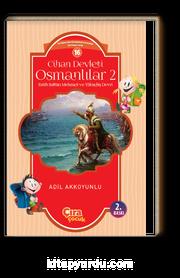 Cihan Devleti Osmanlılar 2