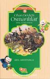 Cihan Devleti Osmanlılar 1