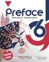 6. Sınıf Preface Course Book