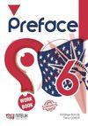 6. Sınıf Preface Work Book
