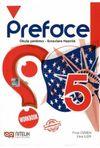5.Sınıf Preface Workbook