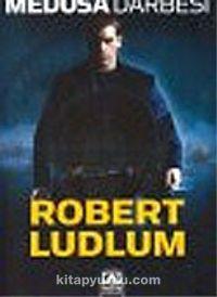 Medusa Darbesi - Robert Ludlum pdf epub