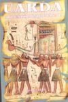 Uarda & Bir Eski Mısır Masalı