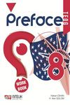 8.Sınıf Preface Workbook