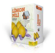 Limon Pili