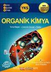 YKS Organik Kimya Ders İşleme Kitabı