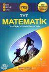 YKS TYT 1. Oturum Matematik Ders İşleme Kitabı