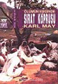 Sırat Köprüsü : Ölümün Eşiğinde - Karl May pdf epub