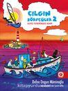 Çılğın Sörfçüler 2 / Deniz Fenerindeki Adam