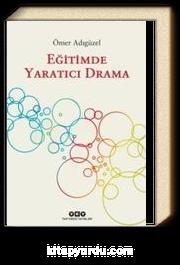Eğitimde Yaratıcı Drama
