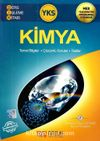 YKS Kimya Ders İşleme Kitabı