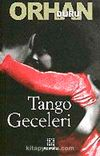 Tango Geceleri