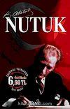 Nutuk / Günümüz Türkçesiyle-Tam Metin