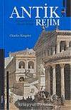 Antik Rejim: Fransız Devrimi Öncesi Avrupa