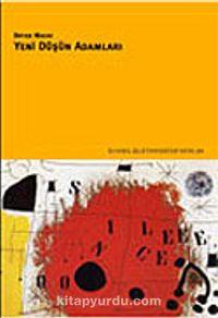 Yeni Düşün Adamları - Bryan Magee pdf epub