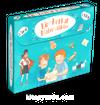 2.Sınıf  Kim Korkar Matematikten (5 Kitap)
