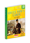 Uncle Tom's Cabin / Level 3