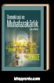 Demokrasi ve Muhafazakarlık