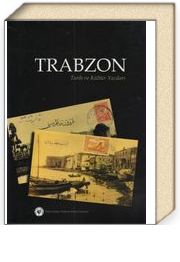 Trabzon Tarih ve Kültür Yazıları (Cilt 1-2)