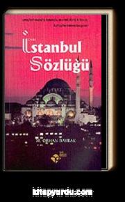 İzahlı İstanbul Sözlüğü