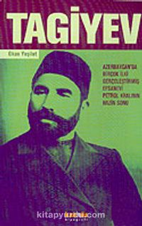 Tagiyev