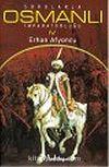 Sorularla Osmanlı İmparatorluğu 4 Kitap (Takım)
