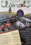 Lalegül Aylık İlim Kültür ve Fikir Dergisi Sayı:64 Haziran 2018