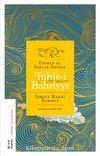 Tuhfe-i Bahriyye & Tevhid ve Sırlar Denizi