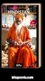 Hindistan / Yuvarlak Dünyanın Köşeleri
