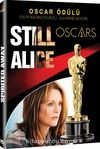 Still Alice - Unutma Beni (Dvd)