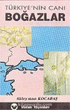 Türkiye'nin Canı Boğazlar 7-G-44