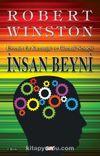 İnsan Beyni & Evrenin En Karmaşık ve Gizemli Nesnesi