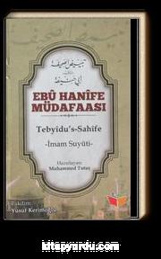 Ebu Hanife Müdafaası