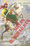 Sultan Dördüncü Murad Han