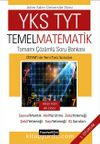 YKS TYT Temel Matematik Çözümlü Soru Bankası