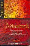 Atlanturk Atlantis
