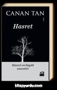 Hasret (Cep Boy)