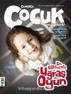 Çamlıca Çocuk Dergisi Sayı:28 Haziran 2018