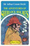 The Adventures Of Sherlock Holmes (İngilizce)