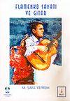 Flamenko Sanatı ve Gitar Vcd'li