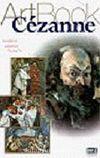 Art Book Cezanne/Modern Sanatın Babası